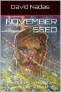 November Seed by David Nadas