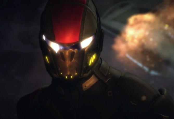 Читы  Mass Effect 3 Совет Активация консоли и список