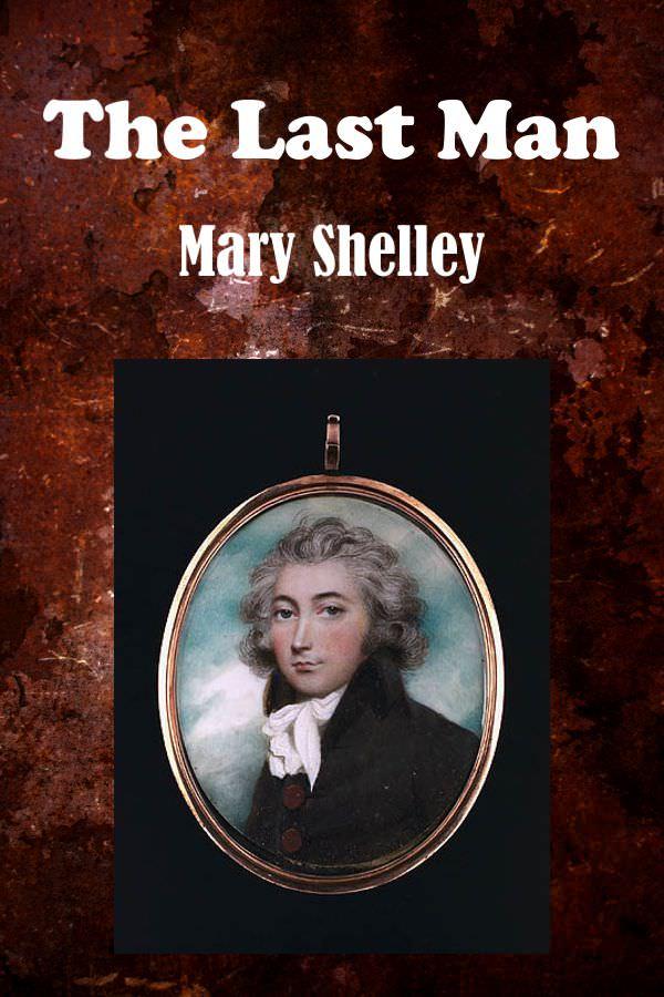 the last man by mary shelley pdf
