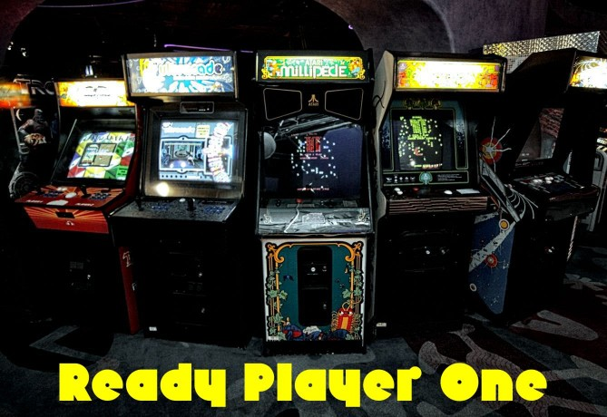 ready-player-one-book-cover-arcade-games-by-sam-howzit-2