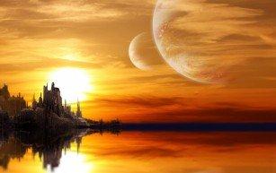 The Obelisk Gate by N. K. Jemisin wins Best Novel.